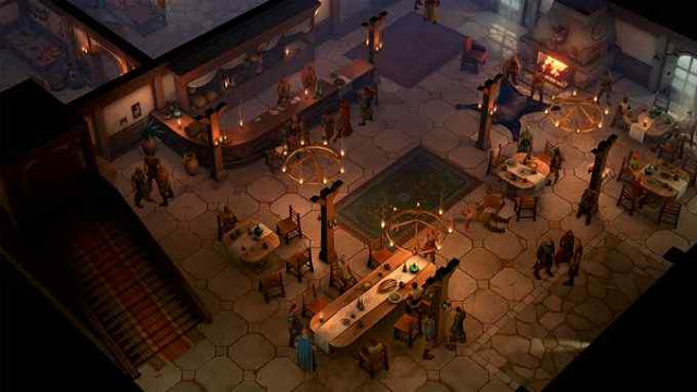 screenshot-1-of-pathfinder-kingmaker-pc-gam