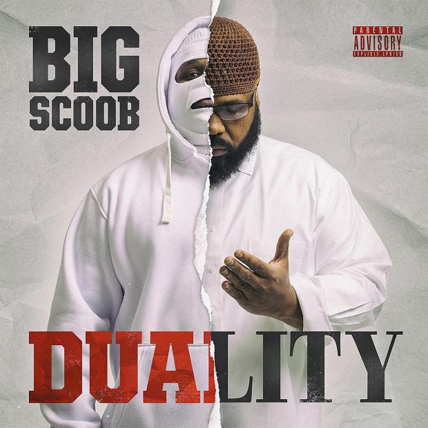 MP3: Big Scoob – Big Homie #Arewapublisize