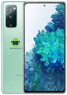 Samsung S20 FE SM-G780G Combination Firmware Stockrom Flashfile Download