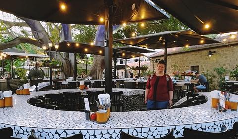 Vicky-Cristina-Review-Tel-Aviv