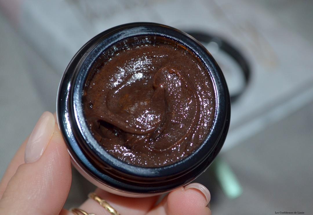 je-teste-un-soin-visage-bio-au-chocolat