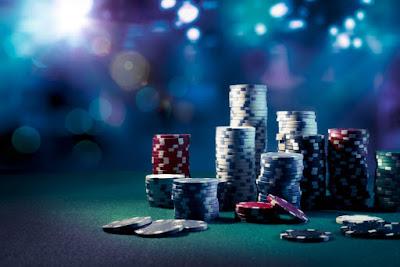 Bermacam – Macam Kendala Yang Sering Terjadi Pada Agen Poker Online