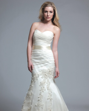 The Twisted Tulip Blog: Denver Florists, wedding dresses ...