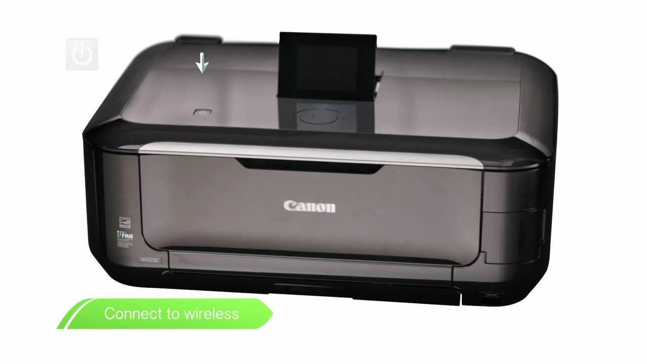 Why Some Canon Printers Are More Effective Than Others