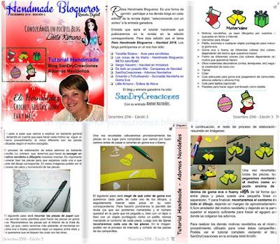 http://handmadeblogueros.blogspot.com.es/2016/12/revista-navidad-2016.html