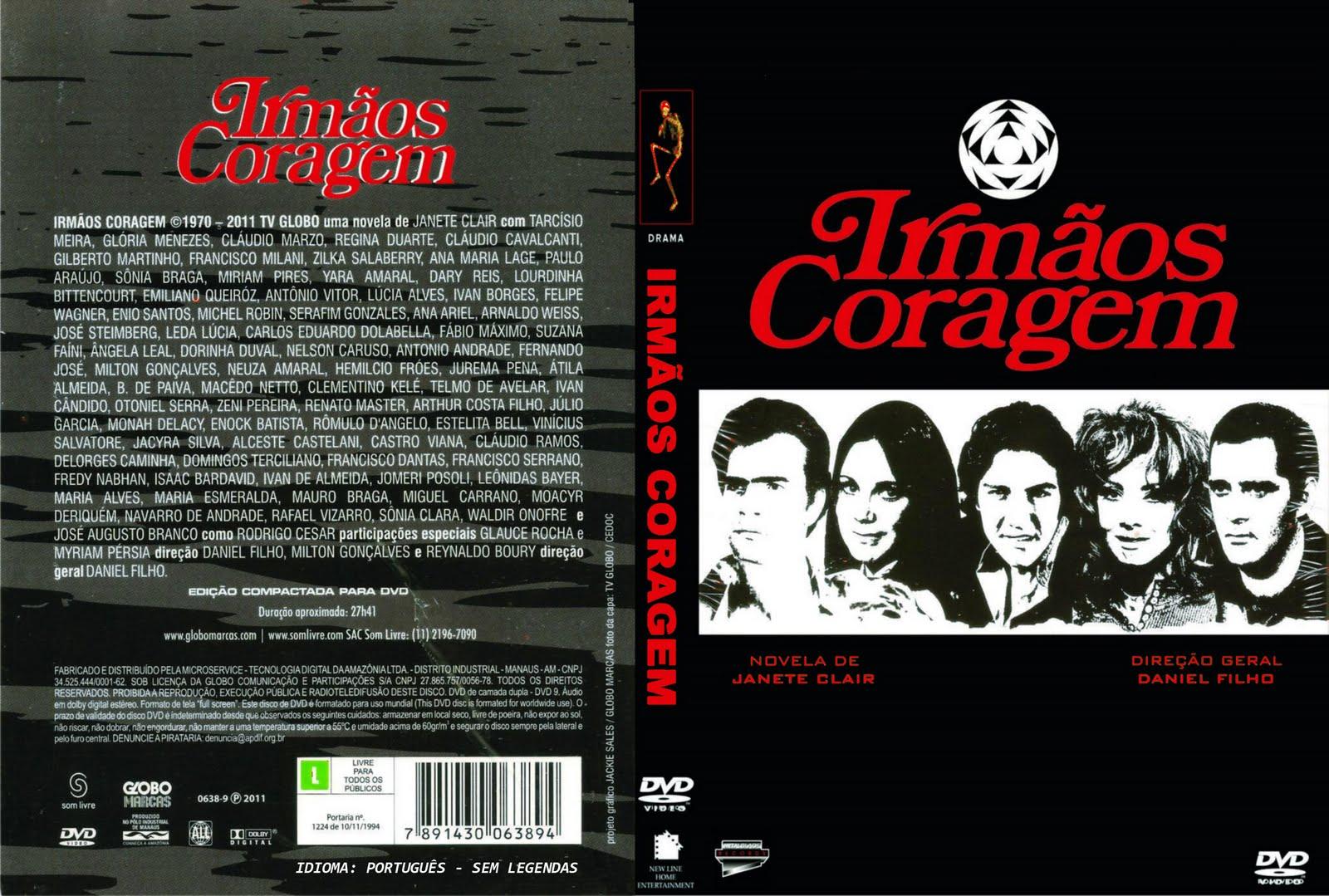 http://www.globomarcas.com.br/novelas/novelas-em-dvd/dvd-irmaos-coragem-8-discos.html
