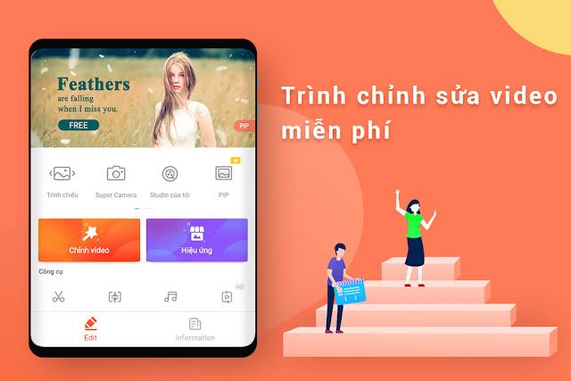 tai-app-videoshow-mod