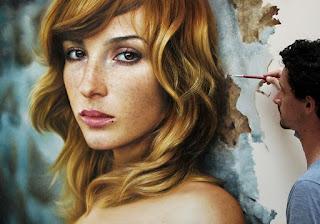 pinturas-con-chicas-grandes-dimensiones
