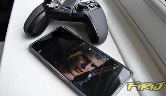 Comment jouer à Xbox Games sur votre smartphone Android