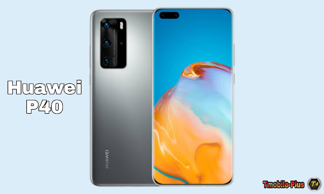 مواصفات هاتف مواصفات هاتف Huawei P40 |مميزات وعيوب الهاتف |مميزات وعيوب الهاتف