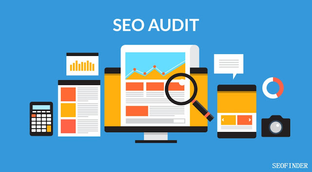 12 Steps to do a Professional Local SEO Audit