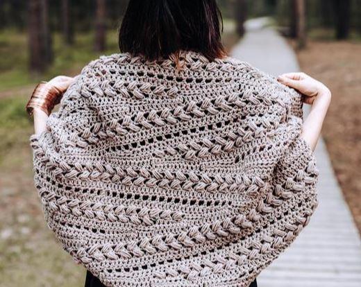 como-tejer-sacon-crochet
