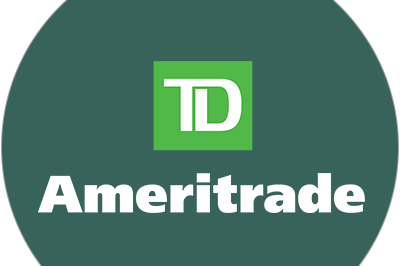 TD Ameritrade Mobile Trader App for Android