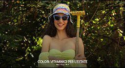 Giglio.com, e-commerce di moda