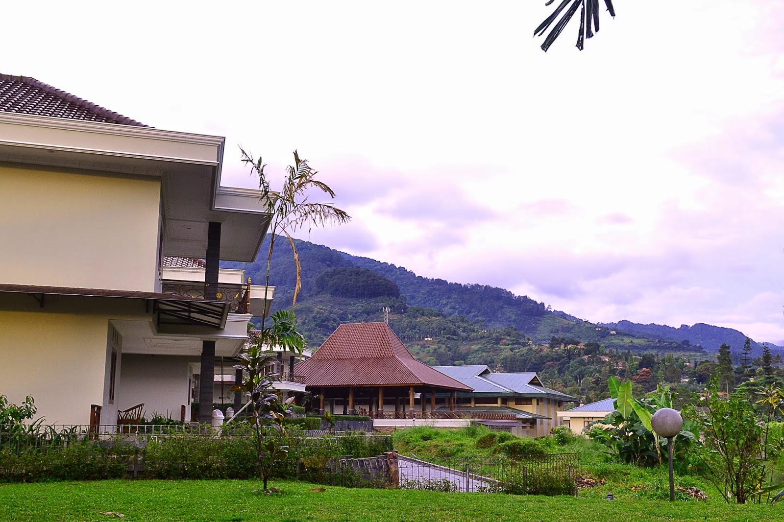 travel bogor robinson villa resort puncak,tour and travel bogor, adventure bogor