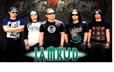 https://www.musikopo.xyz/2019/07/download-kumpulan-lagu-jamrud-full.html