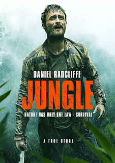 Jungle Legendado Online