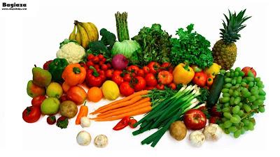 Bagiaza, Lifestyle, Kesehatan, Hidup Sehat