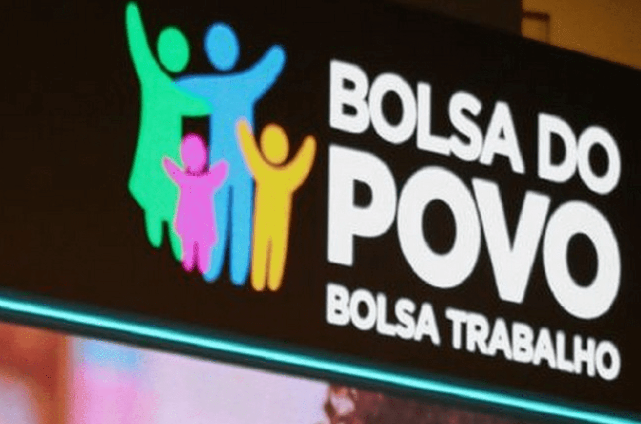 Programa Bolsa Trabalho abre 40 vagas para Cajobi