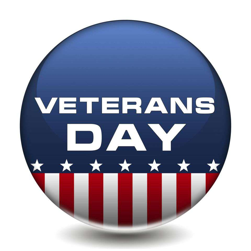 Veterans Day Wishes Photos