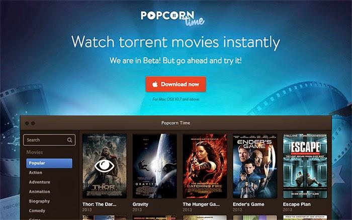Mira Gratis y al Instante las Mejores Películas en HD  con subtítulos. Disponible para Android, Windows, Mac y Linux. Obtén Popcorn Time, Películas, Televisión, Espectáculos, Gratis, HD