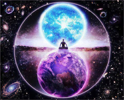 https://s-media-cache-ak0.pinimg.com/736x/3f/3d/c9/3f3dc99e71b4382dd9547fccd68d0440--spiritual-cleansing-spiritual-awareness.jpg