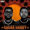 MUSIC: DJ Enimoney ft. Olamide – Sugar Daddy