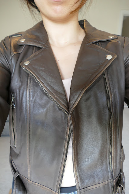 angel jackets review,angel jackets promo code,angel jackets,angel jackets blog review,angel jackets leather jacket,cheap leather jackets uk,cheap leather jackets shop,