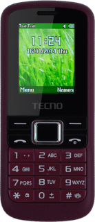 Tecno T401 Flash File