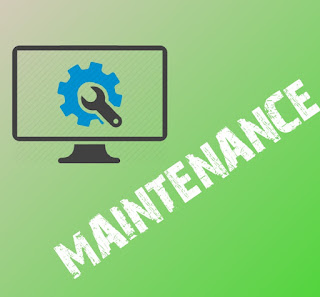 Maintainence