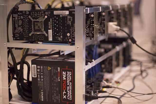 6 Perangkat Lunak Mining Bitcoin Terbaik