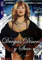 Mario Salieri: Drogas, Dinero Y Sexo (2001)