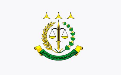 Formasi CPNS Kejaksaan Republik Indonesia Tahun 2021