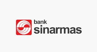 Lowongan Kerja Teller Bank Sinarmas Tbk Bulan September 2021