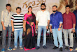 Guna 369 Successmeet