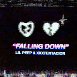 Baixar Música Falling Down