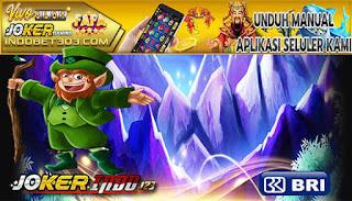 Slot Joker Deposit Mandiri 24 Jam Nonstop. Linglung ya pastinya kok bisa ya deposit 24 jam sedangkan kan bank tersebut mempunyai ham offline