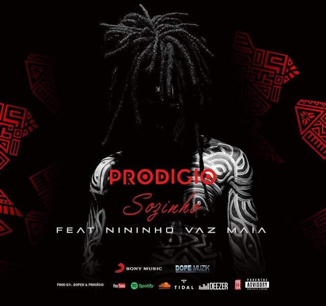 https://hearthis.at/samba-sa/prodigio-feat.-nininho-vaz-maia-sozinho-rap/download/