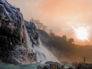 हिमाचल प्रदेश के पर्यटन स्थलों का वर्णन करें। भारत के प्रमुख दर्शनीय स्थल भारत में पर्यटन की स्थिति यदि आपको इस स्थल का भ्रमण करना हो तो अपने निवास से स्थल तक पहुंचने के लिए सुगम मार्ग पता कर लिखिए हिमाचल प्रदेश के प्रसिद्ध मंदिर भारत के पर्यटन नगरों के नाम हिमाचल के पर्यटन स्थल पर निबंध रिवालसर झील में टापू क्यों तैरता है