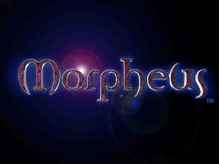 http://collectionchamber.blogspot.co.uk/2017/06/morpheus.html