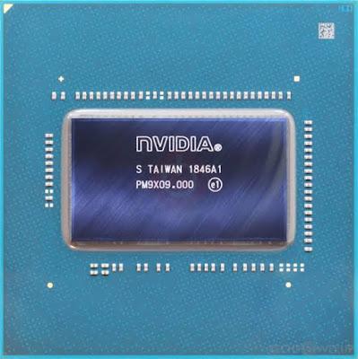 NVidia GeForce GTX 1660 Ti、Max-Qデザイン、フルドライバーのダウンロード
