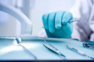 protectia muncii la stomatologii