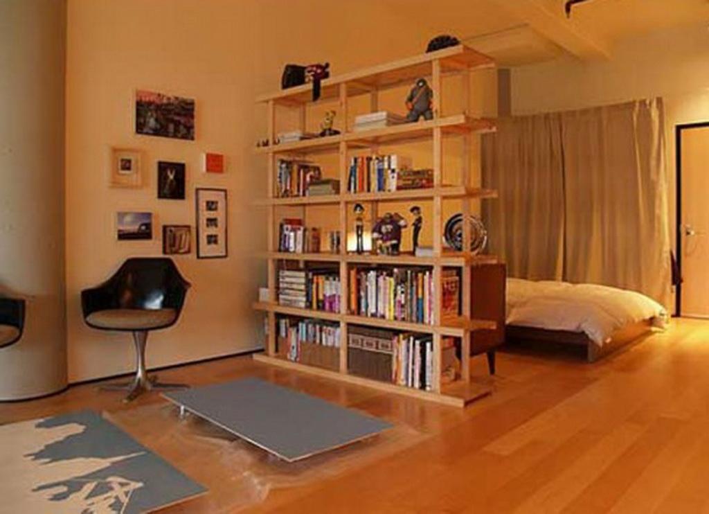 My Living Room Design: Interior Design Singapore Ideas