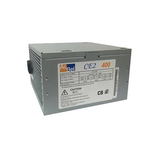 Nguồn máy tính ACBEL CE2 400W
