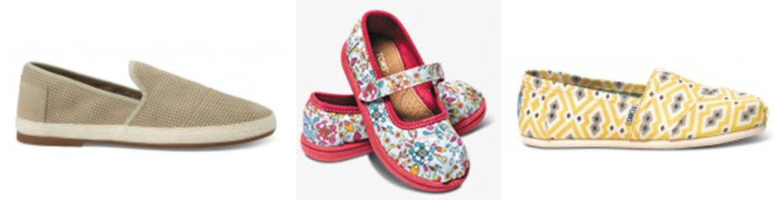 Walmart Skate Shoes Review