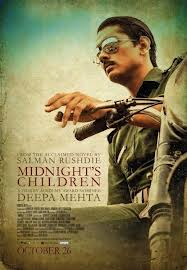 Midnight's Children - Exclusive Review