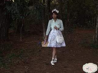 http://deliriosdeconsumismo.blogspot.com.br/2015/06/super-atualizacao-de-outfits.html