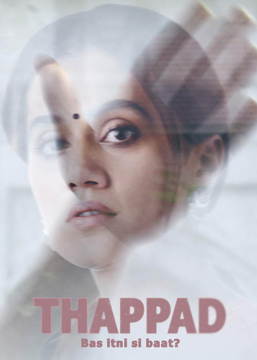 Thappad full movie download worldfree4u moviesflix filmywap