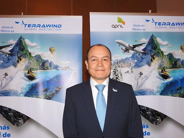 TERRAWIND-SERVICIO-ROBUSTO-SEGURO-ASISTENCIA-VIAJERO-1