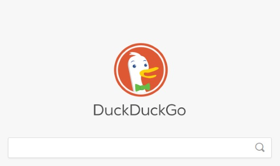 DuckDuckGo يصل إلى 30 مليون عملية بحث في يوم واحد